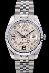 Fancy-Rolex-Datejust-AAA-Watches-H1M1-.j