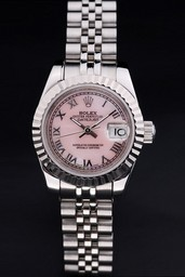 Fancy-Rolex-Datejust-AAA-Watches-I1H2-.j