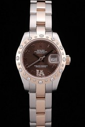 Great-Rolex-Datejust-AAA-Watches-O6W4-.j