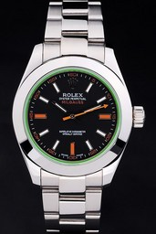 Great-Rolex-Milgauss-AAA-Watches-H5M3-.j