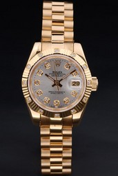 Modern-Rolex-Datejust-AAA-Watches-N6O4-.