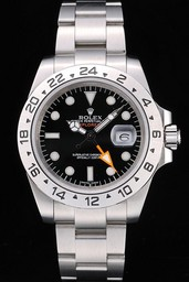 Perfect-Rolex-Explorer-AAA-Watches-O6W5-