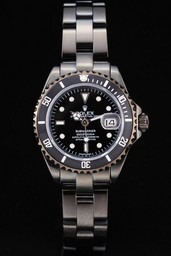 Vintage-Rolex-Submariner-AAA-Watches-T7G